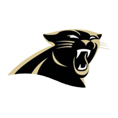 Caney Creek Panthers.png