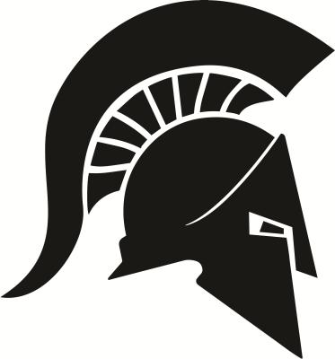 2016 Porter Spartan Head.jpg